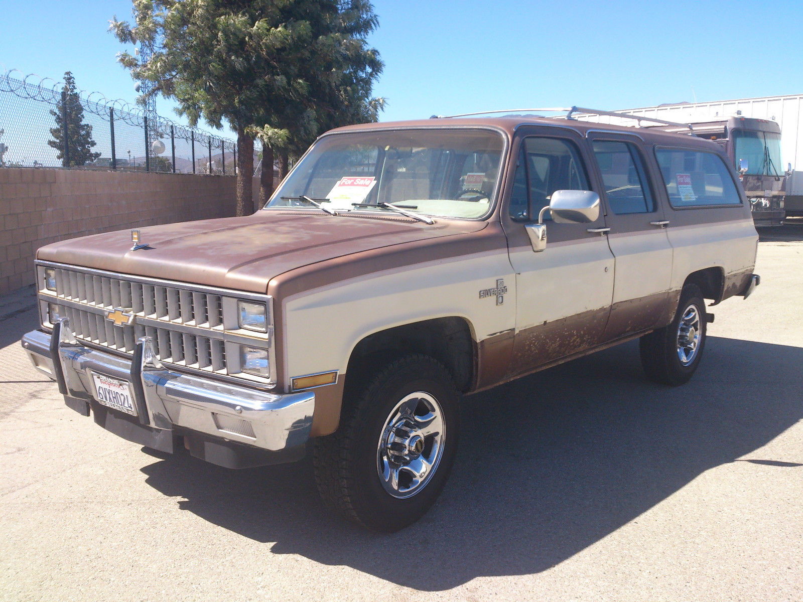 1981 Chevrolet Suburban Photos 1976 Chevy 4x4 3 4 Ton This