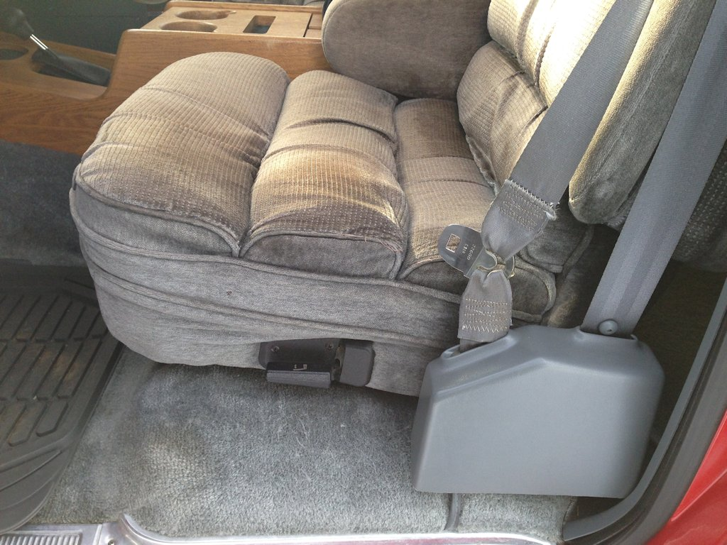 Magnificent Chevy Conversion Van Seat Covers Andrewgaddart Wooden Chair Designs For Living Room Andrewgaddartcom